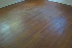 mary-red-oak-refinishing
