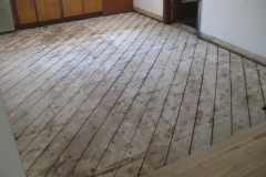 wood-floor-scott-1
