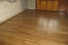 wood-floor-scott-2