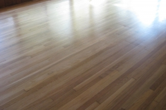 wood-floor-scott-3