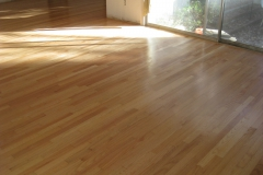 wood-floor-wohl-1